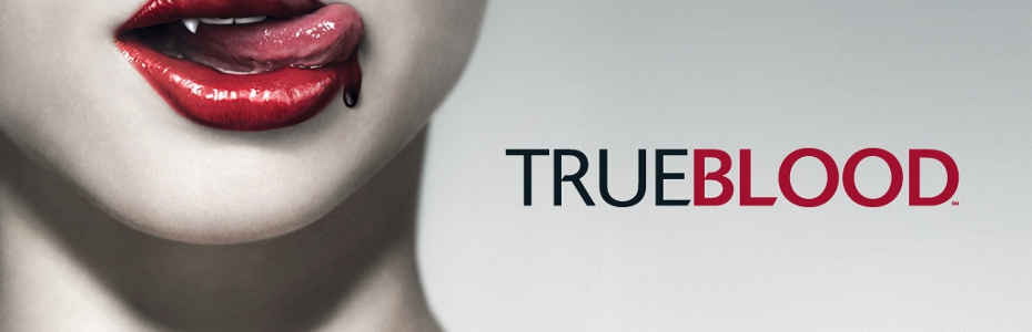 True Blood season 6- first pictures of Rutger Hauer's 'Macklyn'