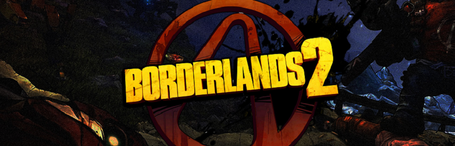 Borderlands 2 DLC confirmed: Mr. Torgue's Campaign of Carnage (UPDATED with Release date)