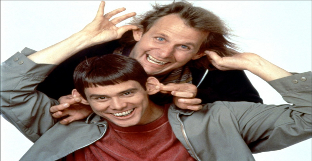 Jeff Daniels speaks out on Dumb and Dumber sequel!