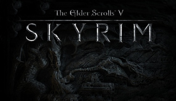 Skyrim For PS3 Finally Gets Some Love