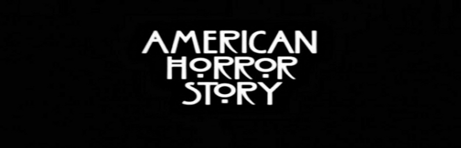 American Horror Story: Asylum releases 3 new teases and cast photos and MORE!