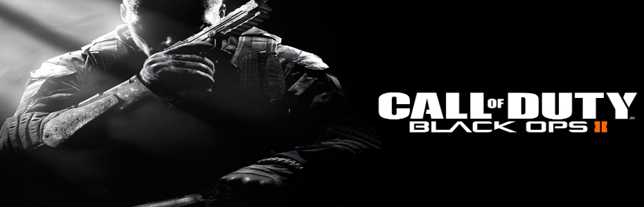 Call of Duty Black Ops 2 shows us the future of Zombie Mode
