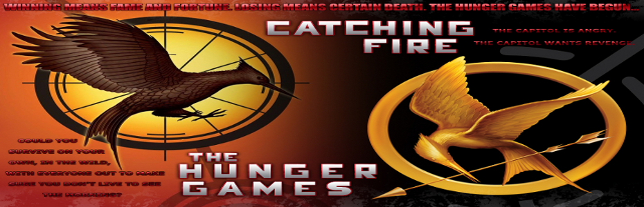 Hunger Games casting Update! Jeffrey Wright as Beetee