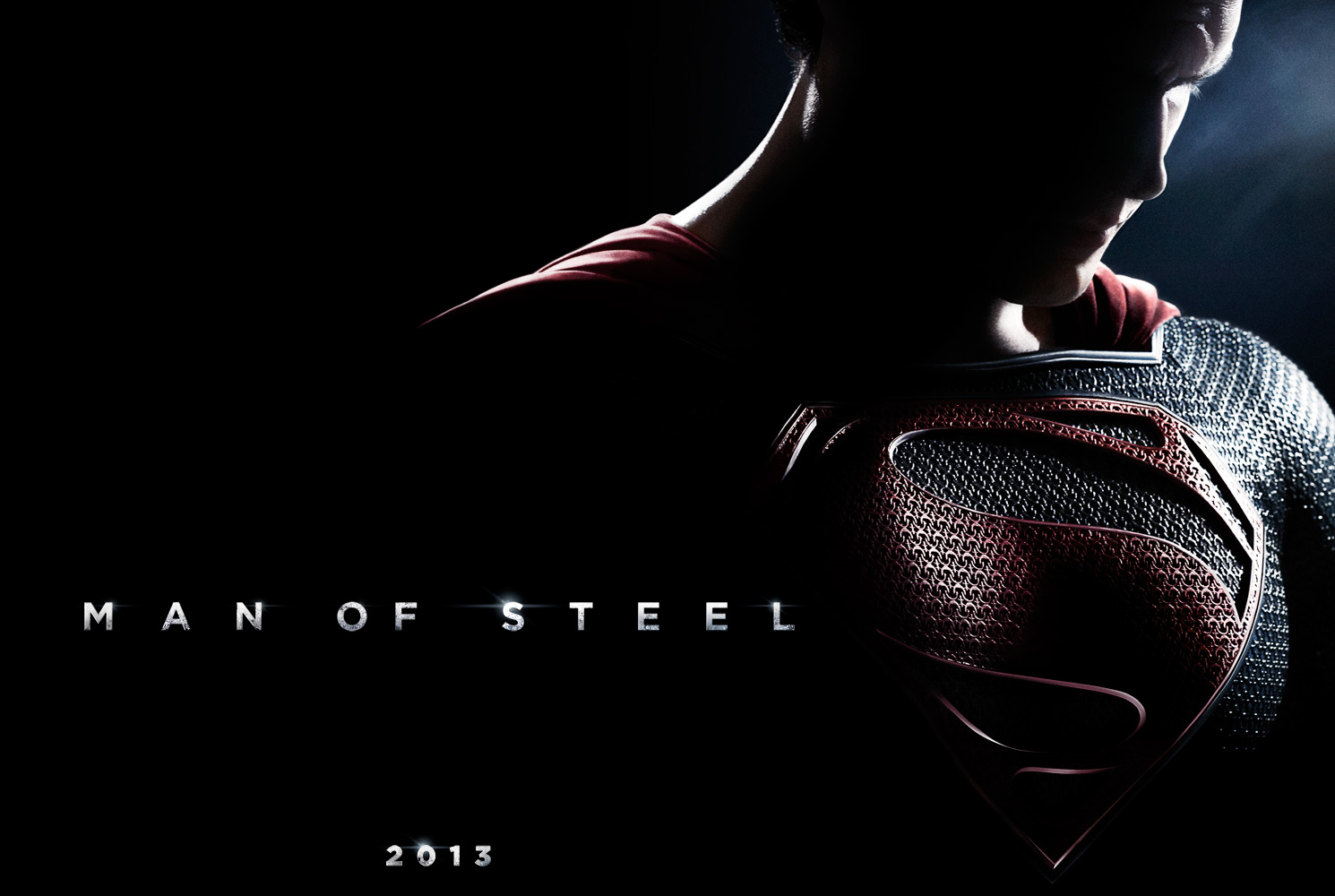 Man of Steel Updates: The Ladies of the new Superman movie