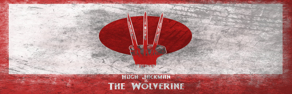 First look at Hugh Jackman on the Japanese set of 'The Wolverine' [UPDATED with Mariko Pics]