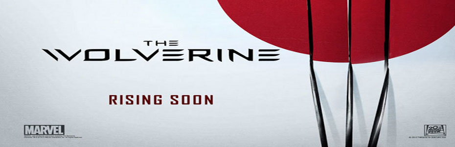 Wolverine may be taking a trip to the Days of Future Past