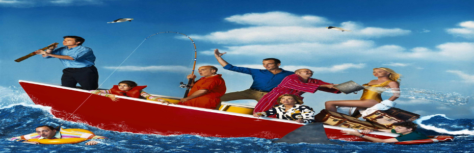 """Heeeyyyyy"" Henry Winkler joins the cast of 'Arrested Development'"