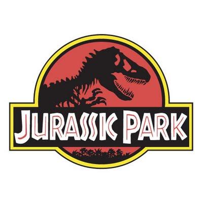 Jurassic Park 4 update…finally and regretfully