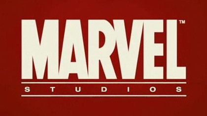 Marvel Phase 2 Updates! Thor set video and pics, Evans talks Winter Soldier and Falcon!