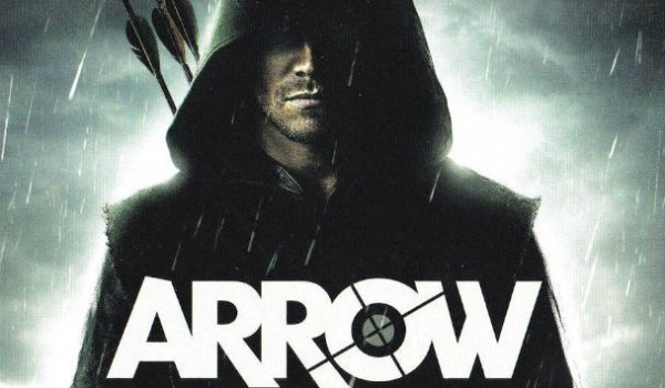 """Arrow S1E5 """"Damaged"""" review, Firefly actor revealed, Count Vertigo coming to Starling City!?"""