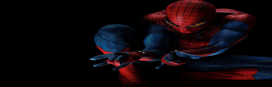 Amazing Spider-Man 2 confirms Giamatti and starts production!