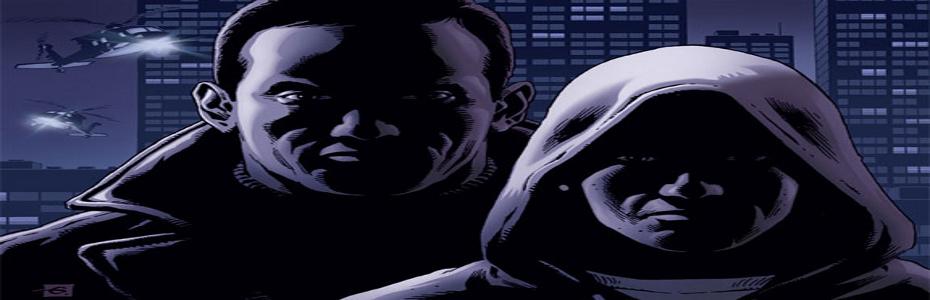Mark Hamill talks Mark Millar's Secret Service and his possible return as Luke Skywalker