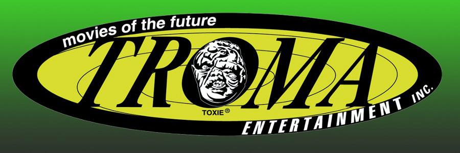 Troma's 'Return to Nuke 'Em High' trailer and poster revealed!
