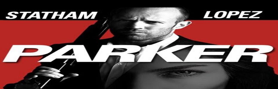 Parker trailer shows us what happens when J.Lo crosses Statham
