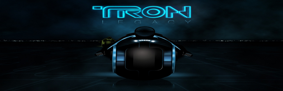 Tron: Legacy sequel seems to be finally be closer to getting made!