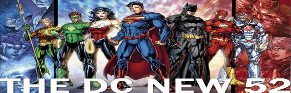 DC Comics New 52 Updates: What new series is this Jim Starlin artwork from? Katana writer Ann Nocenti talks solo series!