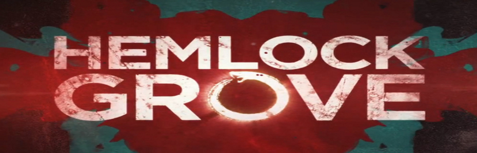 Hemlock Grove- new mini trailers tease at gothic horror
