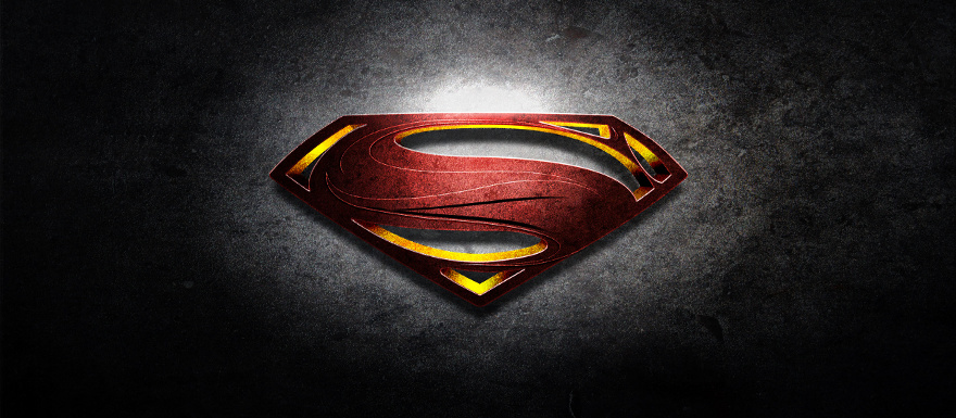 Man of Steel scribe David Goyer talks writing comic book films and Lex Luthor!