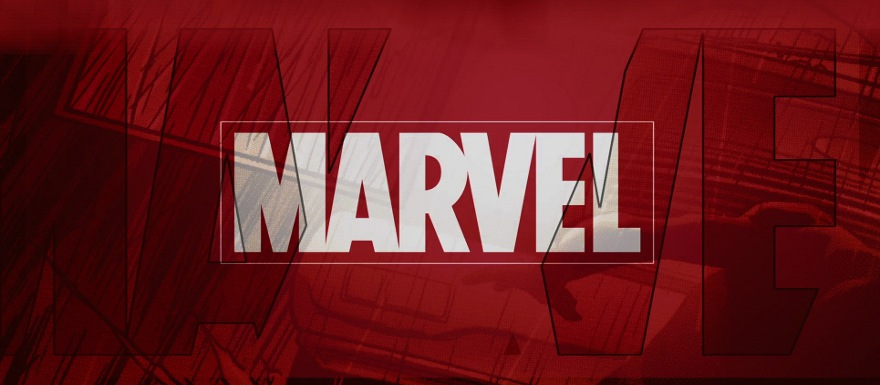 Marvel trademarks two classic titles Tales to Astonish and Tales of Suspense! New comic series on the way or something more?!