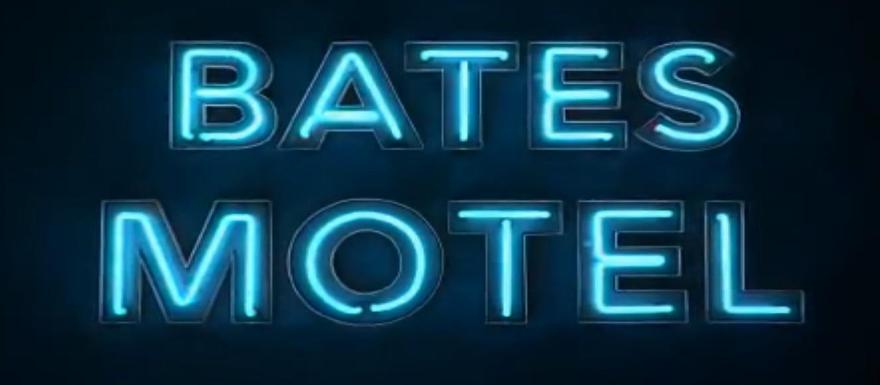 Bates Motel S1.4 'Trust Me' recap by Chaz