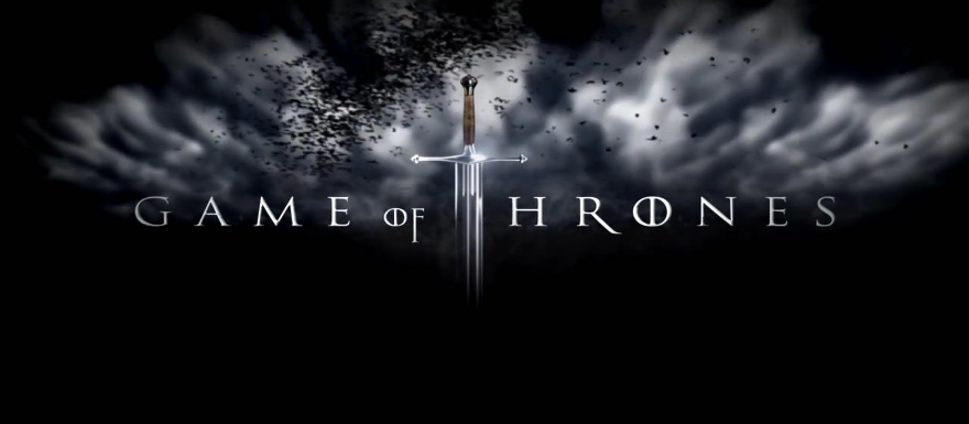Game of Thrones s3.3 'Walk of Punishment' Recap by Mozeus