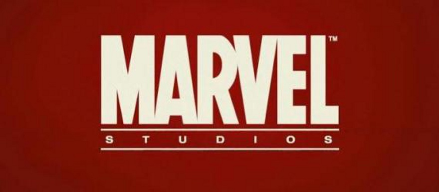 Marvel Studios Animatics from Iron Man 3 and The Avengers show us how things could have gone differently in the films