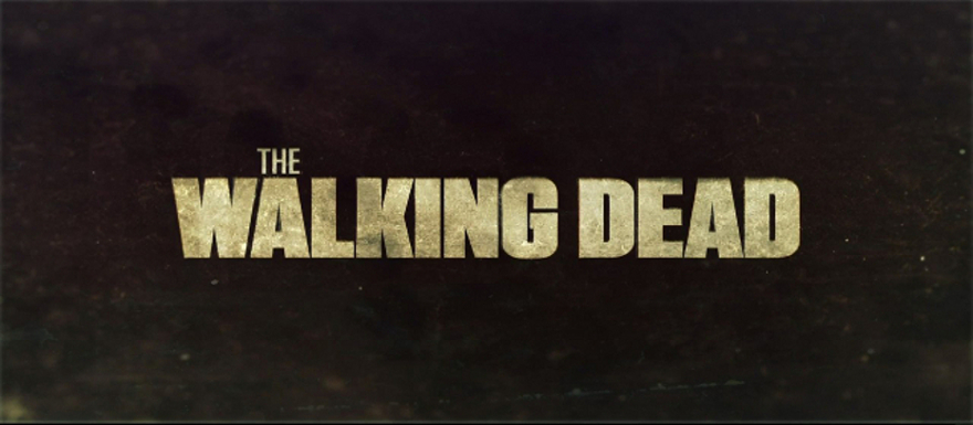 Walking Dead Season 3 finale 'Welcome to the Tombs' recap by The CheriMonster