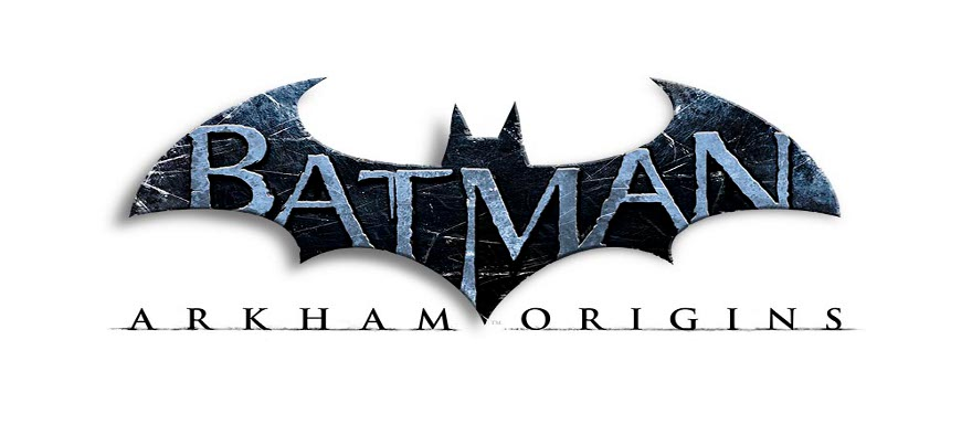 Batman Arkham Origins looks better and better! Check out the full cinematic trailer! Look who's back!