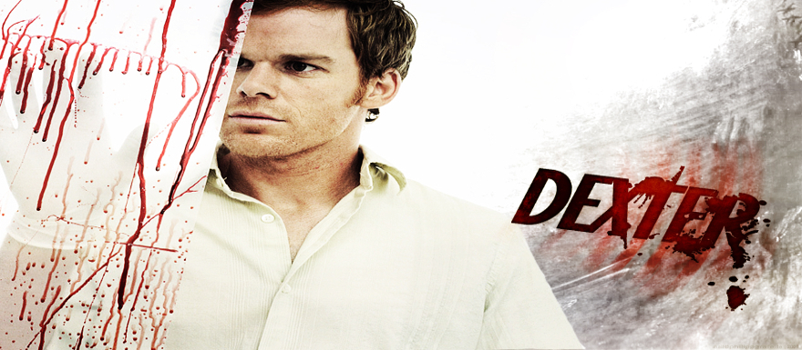Dexter S8.6 'A Little Reflection- recap by Chaz
