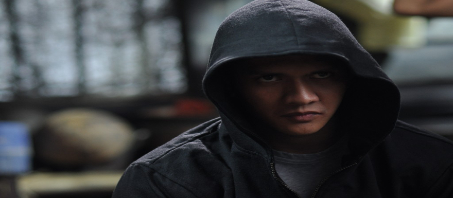 The Raid 2: Berandal- new image from the upcoming Gareth Evans sequel