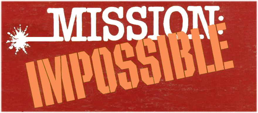 Tom Cruise set to produce and star in Mission Impossible 5!