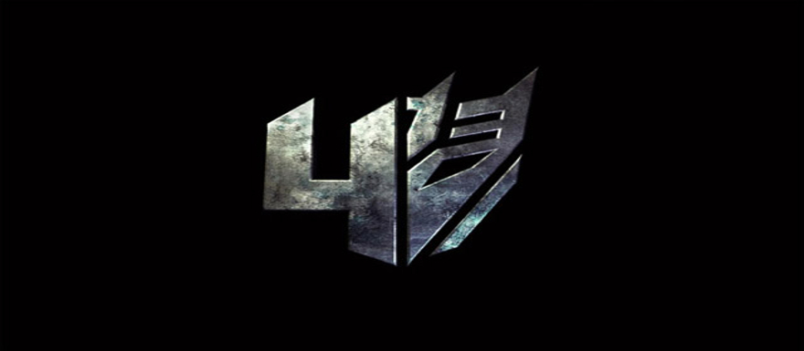 Transformers 4- new videos from the set show off Optimus Prime in action!