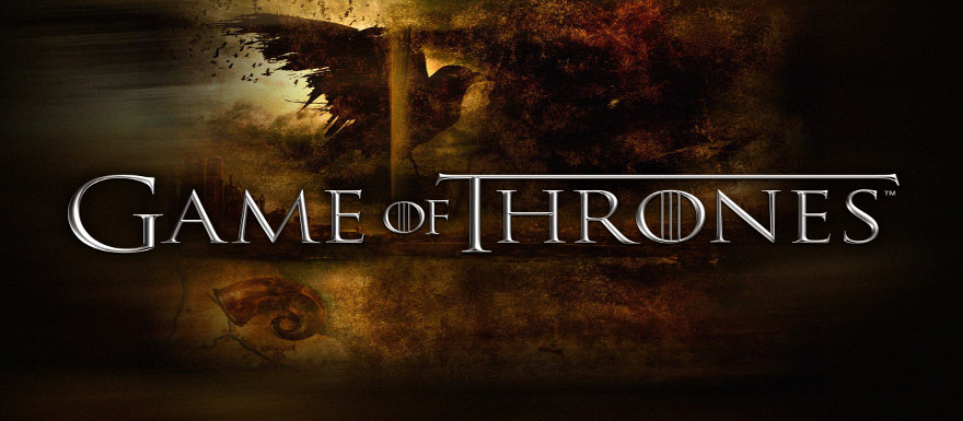 Game of Thrones- Vote on what the Season 3 Blu-Ray box art will look like!
