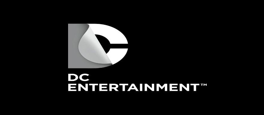 DC Comics News: Injustice Gods Among Us Man of Steel General Zod Skin, DC Nation Wonder Woman and Gina Carano