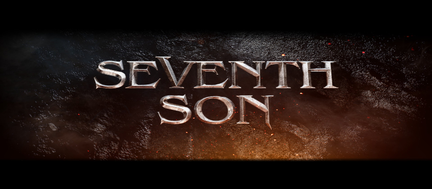 Seventh Son- trailer and images from new fantasy film starring Jeff Bridges