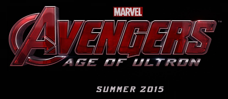 Avengers 2: Age of Ultron may have finally found its Scarlet Witch and Quicksilver!