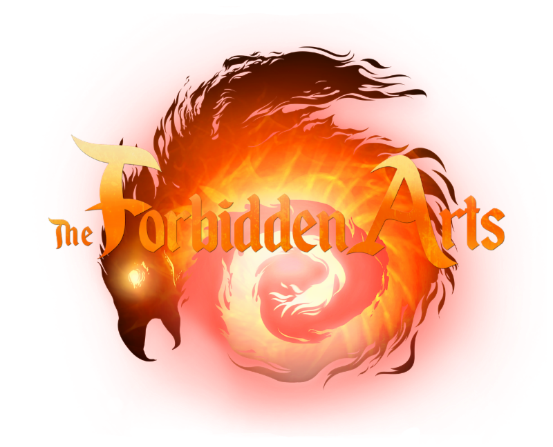 The Forbidden Arts Sets Fire to Early Access on Feb. 7