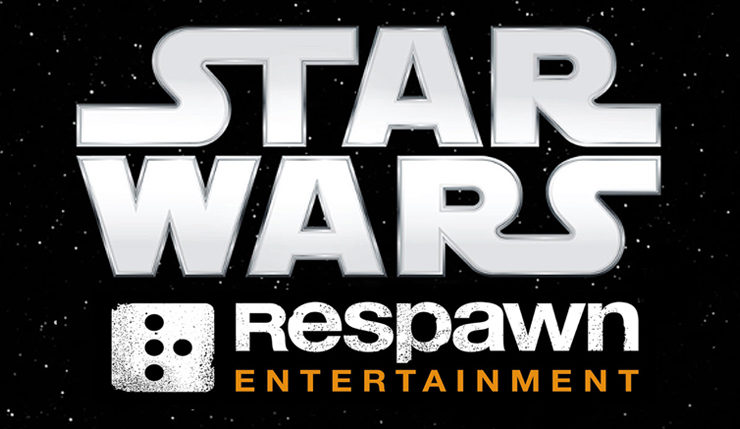 Respawn's Star Wars Game Is Called Star Wars Jedi: Fallen Order